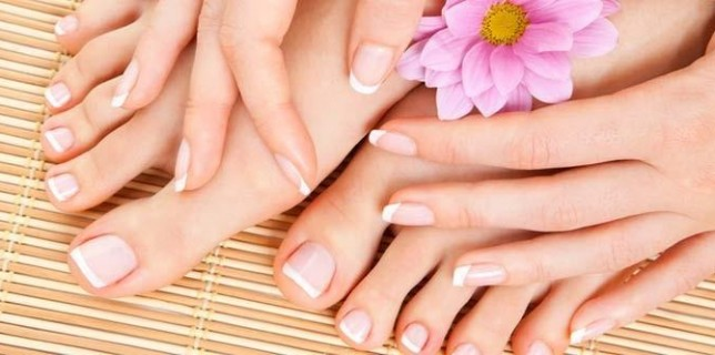 $29-for-a-Spa-Manicure-and-Pedicure-with-Scrub-and-Mask-from-MK-Hair-and-Esthetics-$70-Value