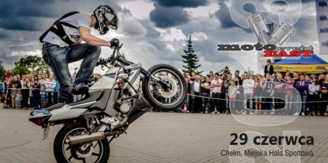 Moto Event East 2013