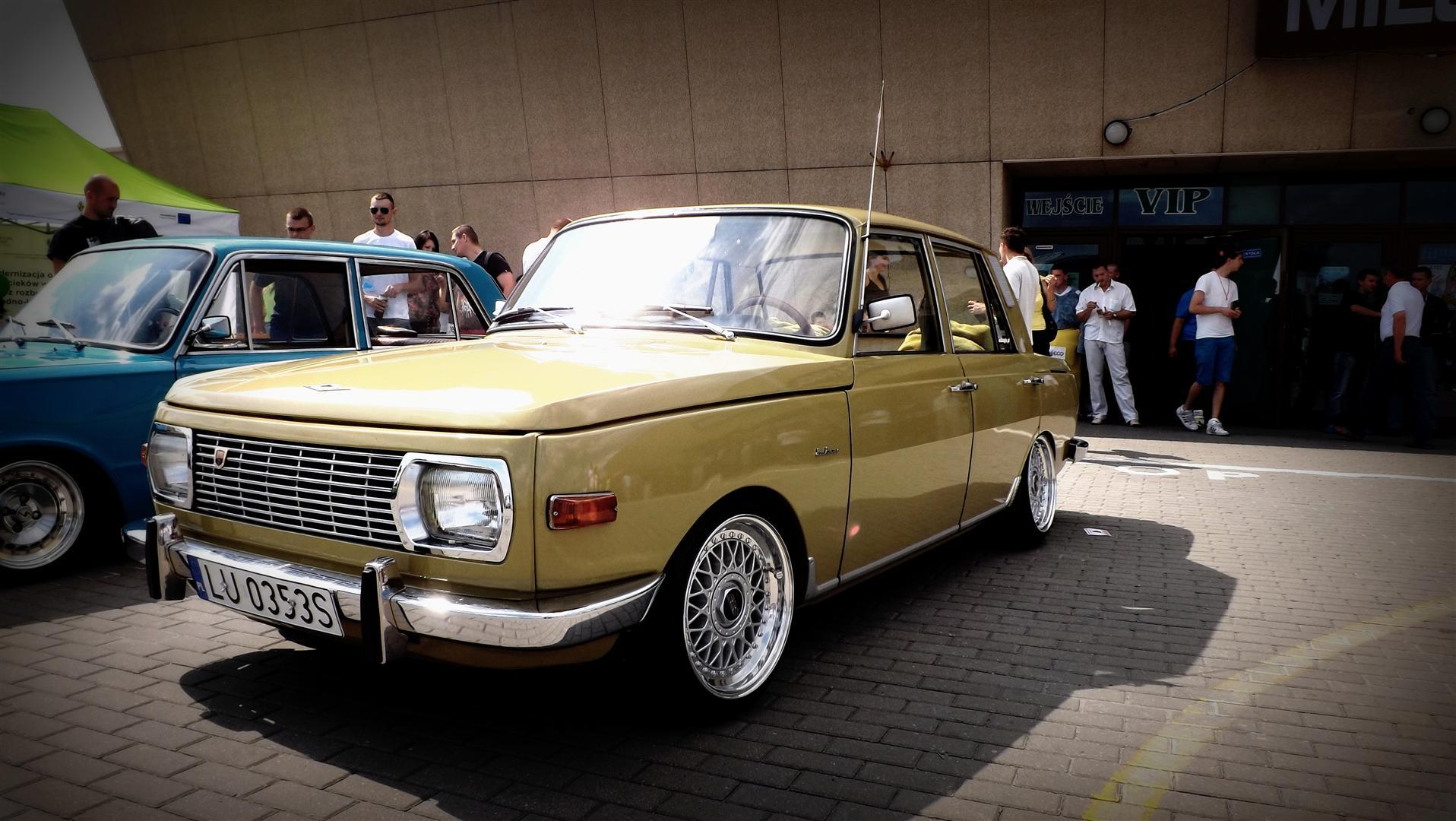 DSCF1025 - Kopia (Large)